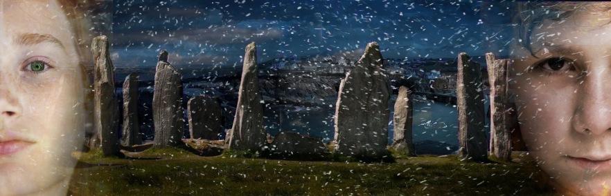 Standing Stones 3.jpg
