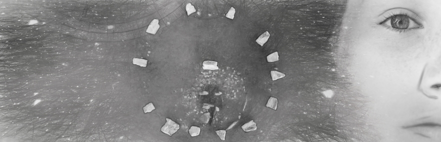 Standing Stones from above B&W.jpg