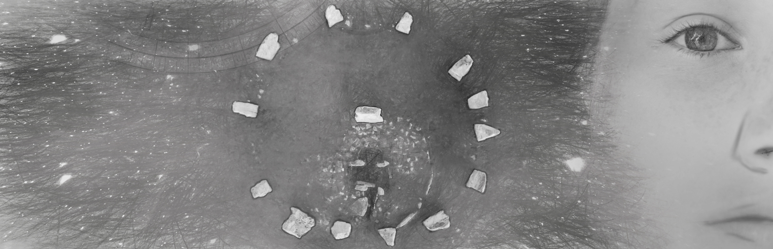 standing-stones-from-above-bw-1